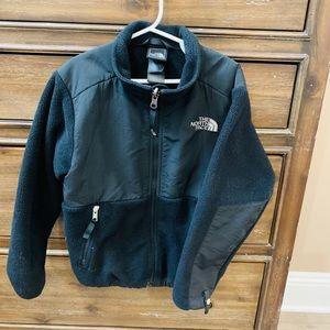 NorthFace size 6 Winter Jacket
